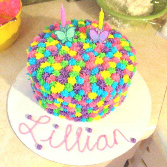 20 Best 2 Year Old Bday Cakes Images On Pinterest Birthdays