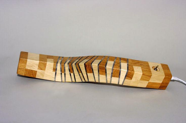 lightwood