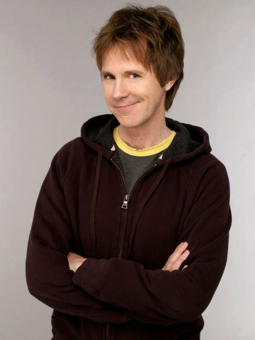 Dana Carvey @ Humphreys San Diego June 2, 2017.  So funny!!!