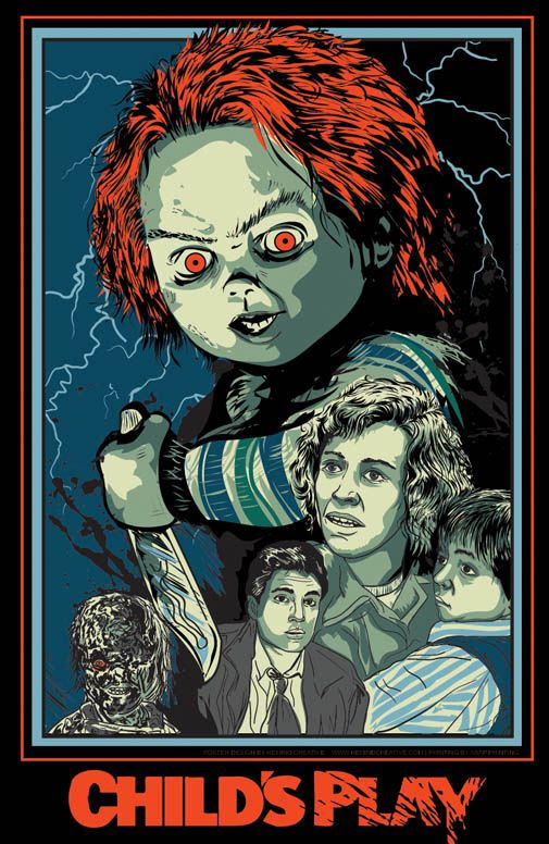 192 best images about chucky on pinterest children play