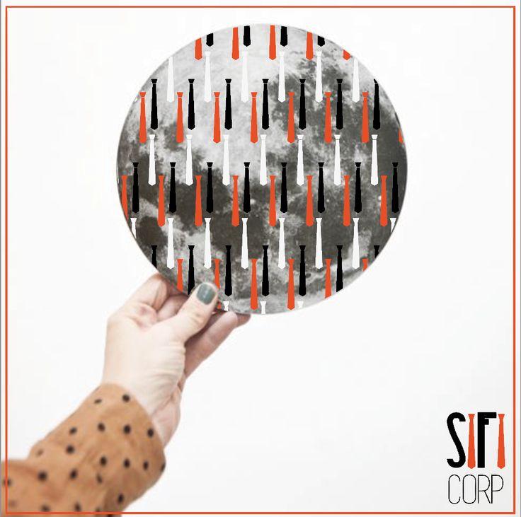 SIFICORP es una empresa dedicada a manejar y diseñar la imagen corporativa de todo tipo de negocios. nos encargamos de hacer realidad tus ideas...