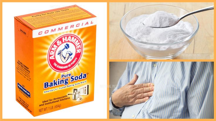 The most inexpensive health remedy in the world is baking soda. It is beneficial for oral health, effective at combating everything from colds to cancer and so much more. Health benefits of baking soda include reduced risk and prevention of diarrhea, metabolic acidosis, acidity, peptic ulcer, and drug in-toxification. It helps in maintaining healthy skin …