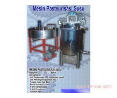 PT. Buatan Guna Indonesia - Solusi untuk persoalan produksi industri kecil dan menengah #ayopromosi