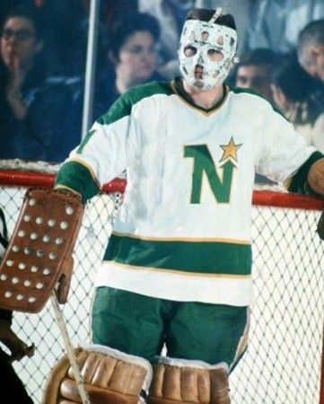 Garry Bauman - North Stars