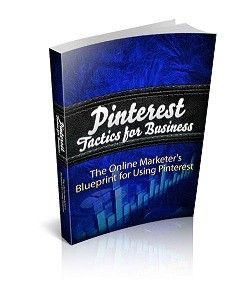 25 best free ebooks images on pinterest free ebooks online free ebook for you pinterest tactics for business this report covers fandeluxe Choice Image