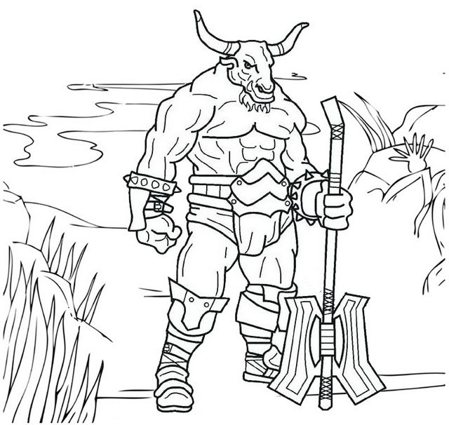 Jordan Coloring Pages Indonesia Tips