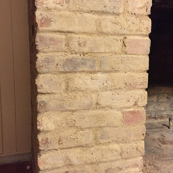 brick deutsch