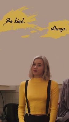 skam lockscreens | Tumblr