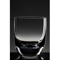 Blended Scotch Whisky Tumbler No 3 115mm
