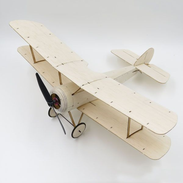 Best 25+ Cheap rc planes ideas on Pinterest | Luxury yachts, Yachts and yachting and Super yachts
