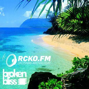 Air date: 2014.07.17   Selector: dsh (https://www.facebook.com/dshdjane)   Listen to the show every Thursday at 12:00-13:00pm on http://rcko.fm