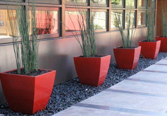 Inexpensive Landscaping Ideas to Beautify Your YardInterior Design Seminar | Interior Design Seminar