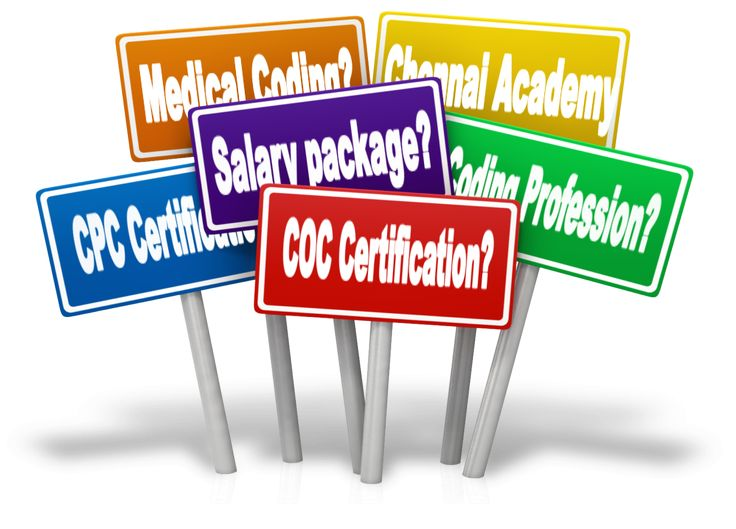 hbay health care offer medical coding course in chennai