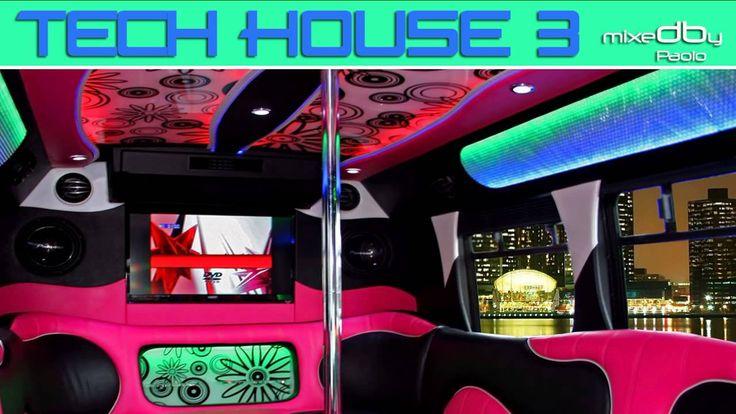 Tech House  Download mp3 HighQuality:   http://1drv.ms/1Kj4VDs