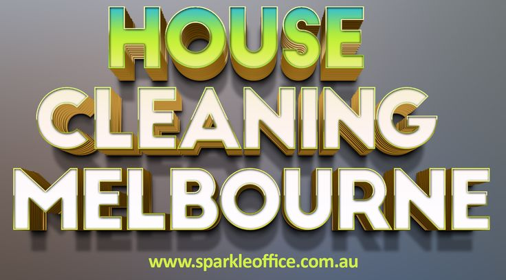 Sneak a peek at this web-site http://www.sparkleoffice.com.au/house-cleaning-melbourne.html for more information on House Cleaning Melbourne. Whether you need help with the domestic cleaning after a large party, or want a weekly cleaning service that completely takes the maintenance of your home out of your hands, Domestic Cleaning Melbourne companies are a good choice.