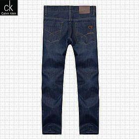 Jeans Calvin Klein Homme H0014