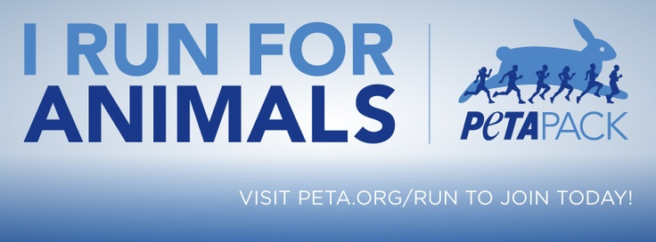 Show your PETA Pack pride on Facebook by downloading this image and setting it as your Facebook cover photo!: Cover Photos, Covers Photos