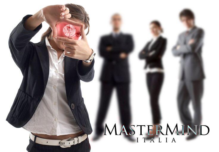 MasterMind Italia, semplicemente il migliore.