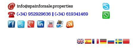 http://www.spainforsale.properties/villas-for-sale-marbella Villa For Sale Marbella PlotFor Sale Marbella  Costa del Sol Property Golf Costa del Sol Real estate Marbella Property Properties villas apartments seaviews plots Marbella