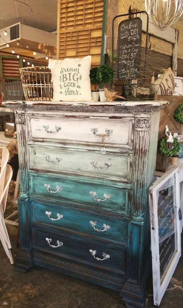Furniture For Sale In Houston Furnituremadeinusa Code 7309284170