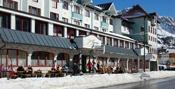 http://www.hotel-perner.at/hotel.de.htm  Das Skihotel Perner liegt inmitten des Skisport-Paradieses Obertauern, im Skiparadies Salzburger Land. Vom Hotel aus erreichen Sie sofort alle Tourismusangebote und Sportaktivitäten vor Ort.