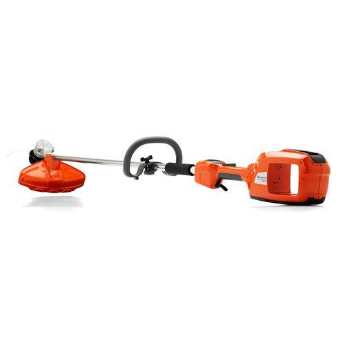 Cheap HUSQVARNA OUTDOOR POWER EQUIPMENT 536LiL Battery Power https://bestlawnmowersreview.info/cheap-husqvarna-outdoor-power-equipment-536lil-battery-power/