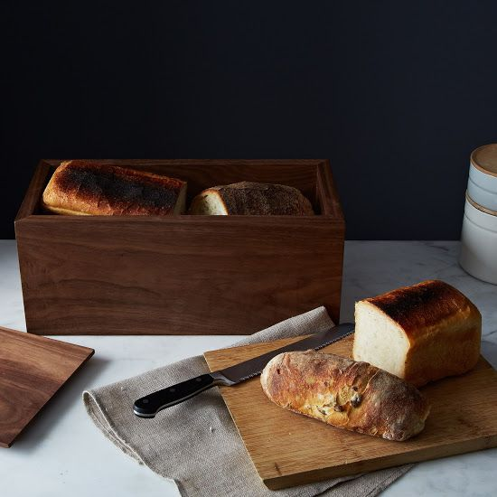 Country Kitchen Bread: Best 25+ Wooden Bread Box Ideas On Pinterest
