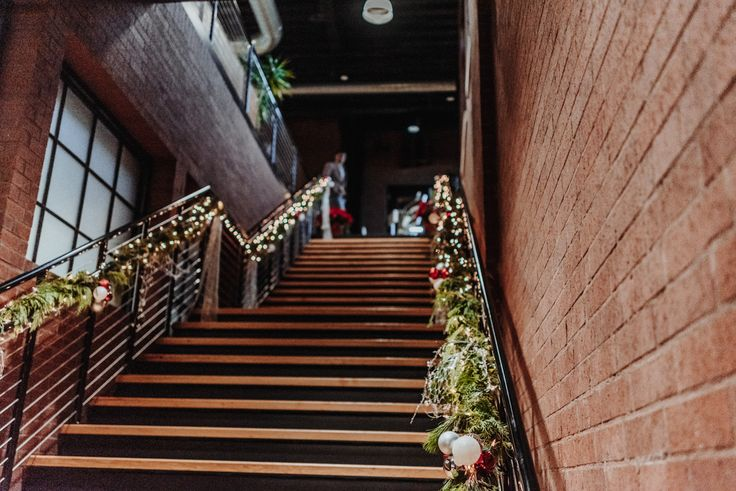 18+ Wedding venues downtown el paso information