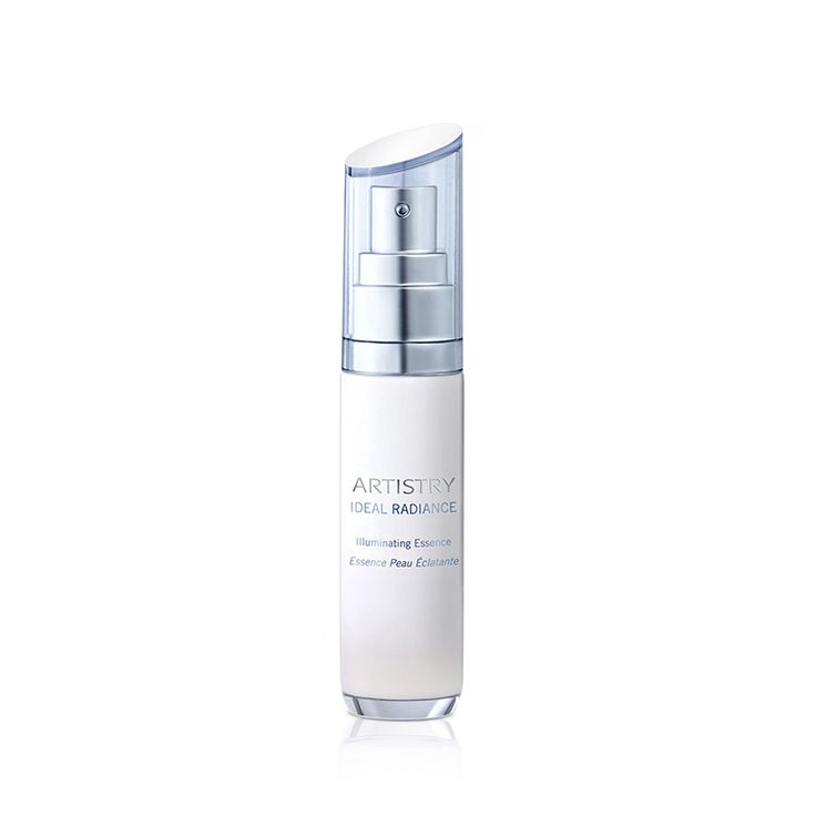 ARTISTRY IDEAL RADIANCE™ Illuminating Essence | Amway http://www.amway.be/user/durante
