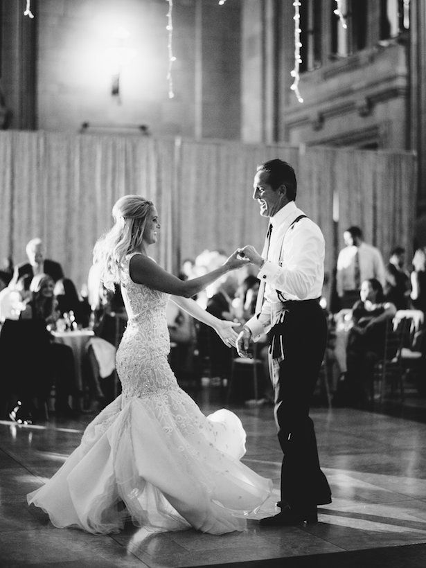 Father Daughter Dance Songs Wedding Pinterest Wedding