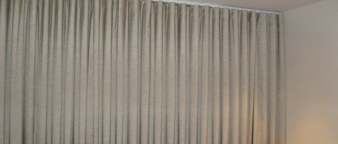 Curtains | Just Blinds 4 U