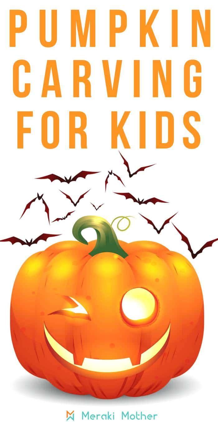 Pumpkin Carving Ideas For Kids Pumpkin Carving Amazing Pumpkin Carving Fun Pumpkins