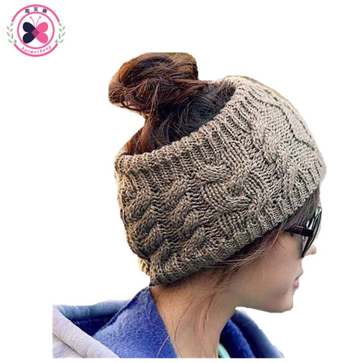 $2.50 (Buy here: https://alitems.com/g/1e8d114494ebda23ff8b16525dc3e8/?i=5&ulp=https%3A%2F%2Fwww.aliexpress.com%2Fitem%2FMen-s-Autumn-Winter-Knitted-Hat-Ear-Hat-Hedging-Korean-Fashion-Male-Striped-Twill-Cap-Winter%2F32741868235.html ) Women's winter hats Anti Social Social Club Hair Hat  New Brand Two Styles Hat Cap  Chapeau Femme Beach Accessories for just $2.50