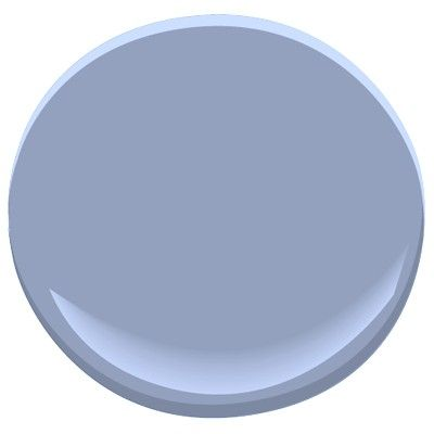 This Is The One So Pretty Like A Bit Of Sky Silver Mirror And White Shoe Shelf Cubby For Home Benjamin Moore Paint Colors