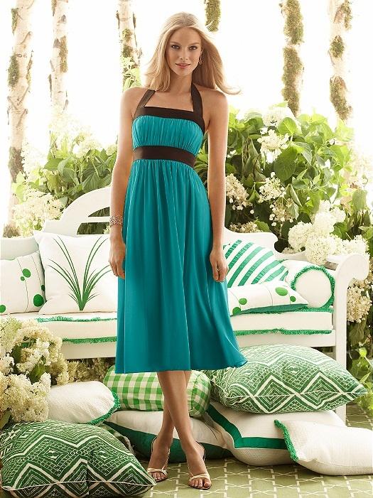 Best 257.0+ Dress ideas images on Pinterest   Bridesmaid, Wedding ...