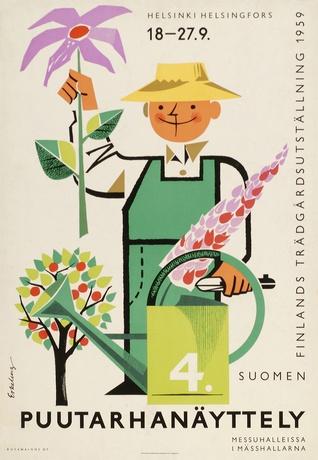 1959 Holger Erkelenz
