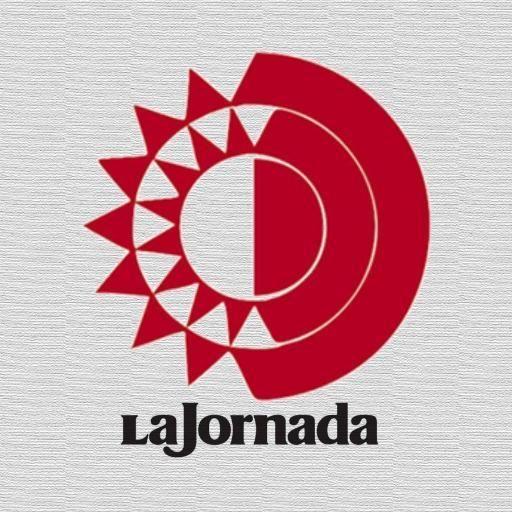 La Jornada: Las matemáticas hay que enseñarlas como son: fascinantes y divertidas https://link.crwd.fr/17CH
