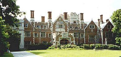 inisfada(nicholas brady estate)  I lived around the corner from here for 10 years in Manhasset. I love beautiful architecture and anything with history.. I think Mrs. Brady is channeling through me...