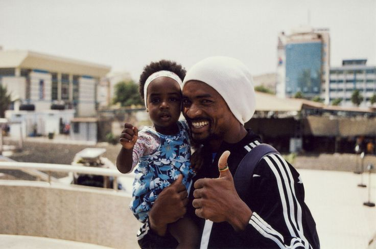 """https://flic.kr/p/G3GBJL 