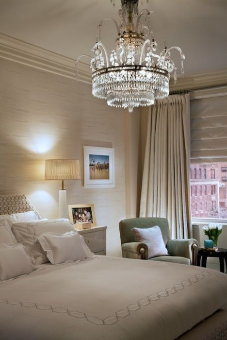 220 Best Chandeliers I Know Images On Pinterest  Chandelier Fair Bedroom Chandelier Review