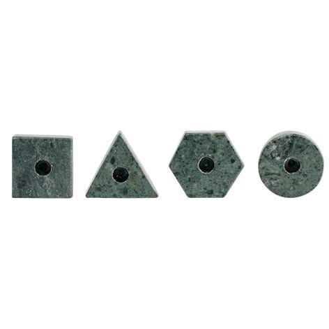 Lysestake marmor | Inredning online | Lagerhaus.no 149,-