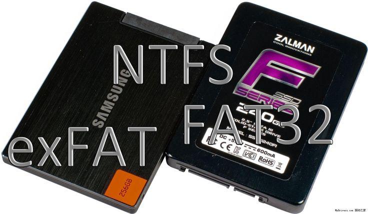 Файловая система (ФС) – это способ организации информации на дисковых или иных устройствах внешней памяти. От того, насколько эффективно хранятся файлы.