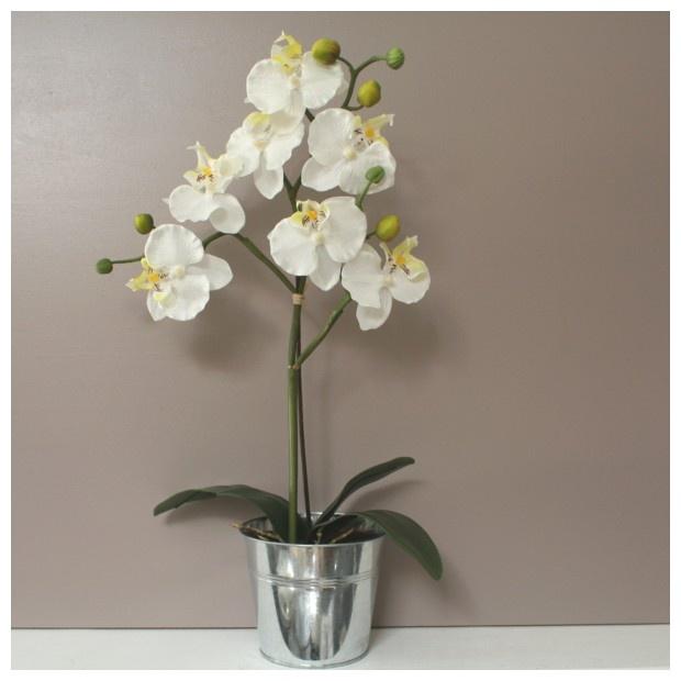 les 66 meilleures images du tableau fleurs artificielles sur pinterest fleurs artificielles. Black Bedroom Furniture Sets. Home Design Ideas