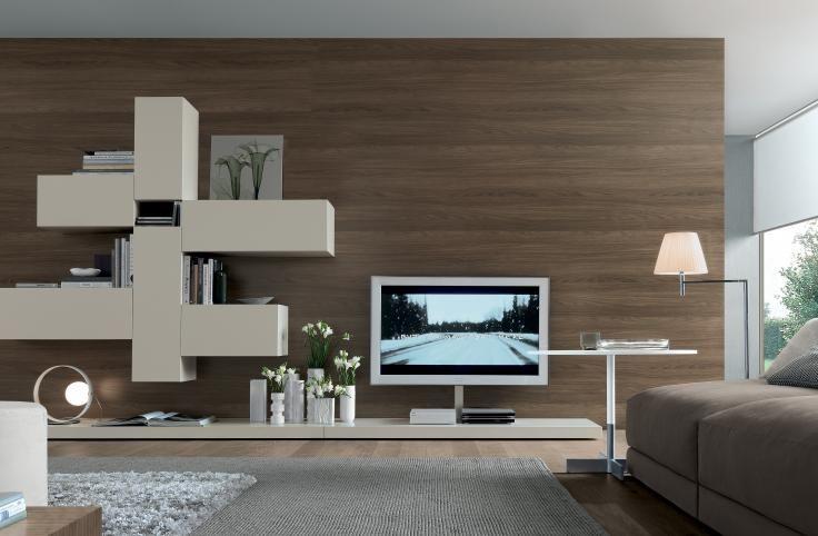 24 beste afbeeldingen van meubels idee n voor de nieuwe for Woning meubels