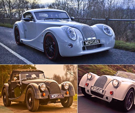 Morgan Factory Stock Photos Morgan Factory Stock Images: 17 Best Images About Morgan Motor Company On Pinterest