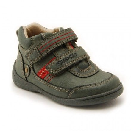 Start-rite Super Soft Max, Khaki Green Leather Boys Riptape Boots - Boys Boots - Boys Shoes http://www.startriteshoes.com/boys-shoes/boots/start-rite-super-soft-max-khaki-green-leather-boys-riptape-boots