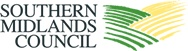 Southern Midlands council can also provide a lot of information regarding grants from State, Federal and other funding bodies. Get in touch with them for more info!