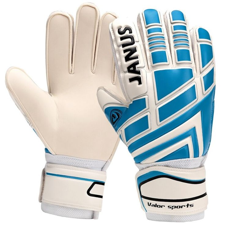 Cheap goalkeeper gloves buy quality football goalkeeper
