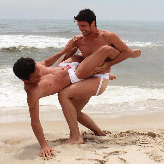 Porno gay star bert