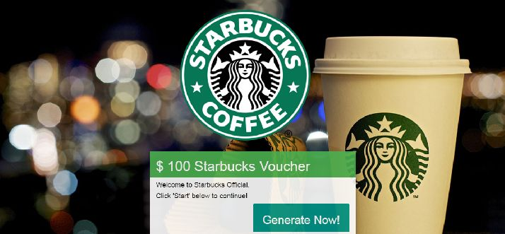 Here are the best sites I found to get free Starbucks. can earn swagbucks fast and easy and redeem those for free Starbucks gift card codes. Gift cards, Code free and Starbucks on Pinterest Free Starbucks Gift Card Codes Generator: free starbucks codes,free starbucks gift card,free starbucks .